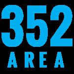 352area.com